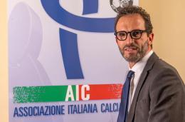 Accordo AIC - LND: le decisioni per calciatori e calciatrici