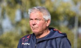 Penalty di Gomez e bis di Tounkara: colpo dell'Insieme Formia ad Arzachena