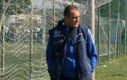 """Polisportiva Carso,Screti: """"Qui da 10 anni: la nostra storia è una favola"""""""