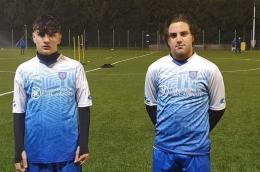 Il Cassino ha voglia di calcio: quattro movimenti per le giovanili