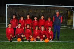 Il calcio piange la scomparsa di Lanfranco Barbanti