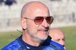 Girone G - Tre turni a Mariotti e Loi, cinque a Cipolletta del Savoia