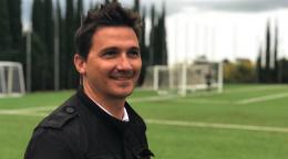 """Monterosi, Donninelli: """"Pronti a tornare in campo. Ottimo lavoro del club"""""""