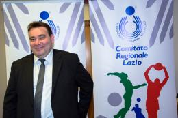 FIPAV Lazio, speciale elezioni: le parole dei candidati