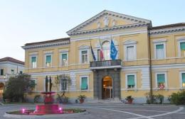 Mercoledì il presidente Gravina in visita all'Istituto Spallanzani