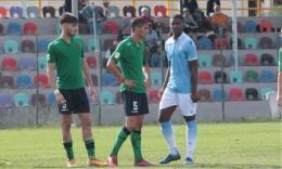 Lazio, rialza la testa! Dopo la Coppa servono conferme
