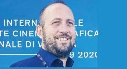 """Andrea Persi """"Chi si è iscritto mantenga l'impegno"""""""