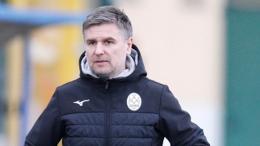 Siena, non c'è pace: si dimette il tecnico Marian Pahars