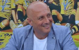 Roma 3Z, Marco Biasini tra prima squadra, Under 19 e giovanili