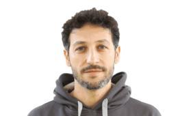 """C- Giro Volley, Santini: """"E' stata una vittoria di squadra"""""""