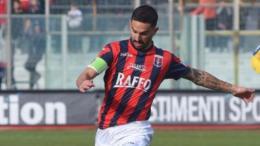 Cynthialbalonga scatenata: arrivano i gol di D'Agostino