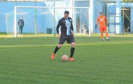 Un'ottima Aprilia si arrende nel finale: vince il Campobasso