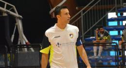 Primo successo per la Mirafin: sconfitto il 360 Futsal