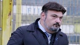 """Giovanni Palma """"Sarà dura rispettare i protocolli, vediamo..."""""""