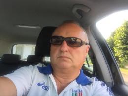 """Marcello Zera: """"Non sono d'accordo sul format, protocollo ancora da chiarire"""""""