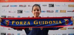 Guidonia: calcio, racconti e sorrisi. Una giornata dedicata ai piccoli