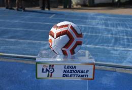 Eccellenza e competizioni di vertice d'interesse nazionale: la LND sollecita