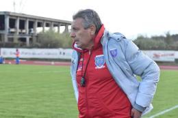 Cassino, secondo rinvio: salta il match con l'Afragolese