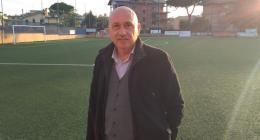 """Borghesiana, il saluto di Gagliarducci: """"Una bella esperienza"""""""