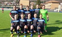 B- Lazio l'autorità non basta: pari nel big match contro Como