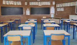 Verso il nuovo DPCM: cosa cambia per la scuola