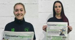 #schiacciaunselfie Mentana, parola alla difesa: ecco Schiti e Raffaelli
