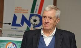 Ripartenza Eccellenza e Serie C calcio a 5: via alle adesioni