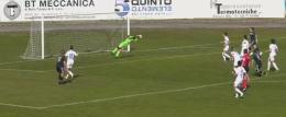 B- Lazio, meritavi di più. Martin segna, Gilardi salva il Brescia