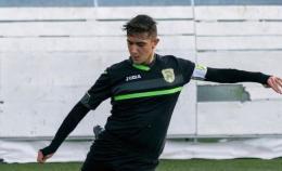 """Pro Calcio Tor Sapienza,Giorgetti: """"La nostra squadra non vuole mollare"""""""