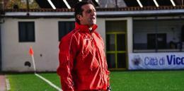 Savoia, scelto il terzo allenatore: squadra a Giovanni Ferraro