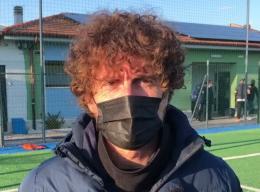 Caos Rieti, via Campolo: era lui il problema?