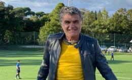 """Futbolclub, Armeni: """"Cosi chi ci rimette di più sono i ragazzi"""""""