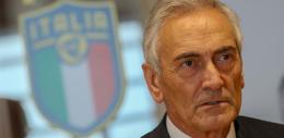FIGC: inoltrate alla LND le linee guida per la ripartenza