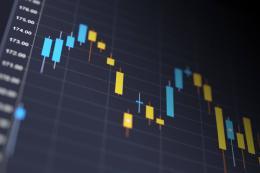 Mercato azionario: ecco i titoli da monitorare nei prossimi mesi secondo gli esperti