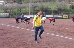 """Fabrizio Del Bianco """"Mi aspetto che per la nuova stagione le società siano agevolate"""""""