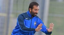 Rieti, scelto il dopo Campolo: squadra al duo Battisti-Pezzotti
