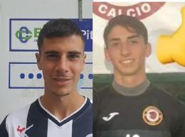 Atletico Lodigiani: Dell'Aquila e Avolio rinforzano la rosa