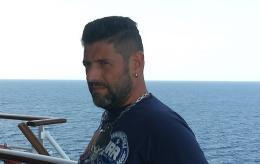 """Pro Calcio Castel Madama, Tatti: """"Lavoreremo per la prossima stagione"""""""