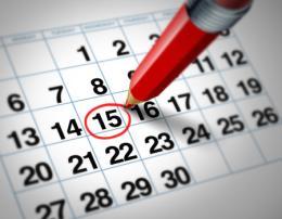 Calendari, date, formula play off: la guida alla nuova Eccellenza
