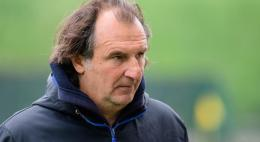 Un gol per tempo per il Tiferno: Flaminia sconfitta in Umbria