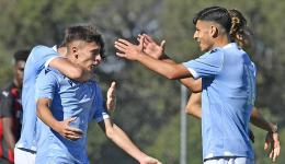 Lazio, Ferrante e Mancino: un derby da aquile per un calcio al passato