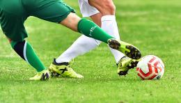 Eccellenza e Serie C calcio a 5: il protocollo aggiornato per la ripresa delle attività