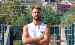 Le decisioni del Giudice Sportivo sul campionato di Serie D