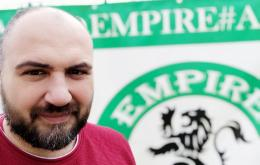 """Empire, l'analisi di Gabriele """"Iniziare adesso a lavorare per la ripartenza"""""""