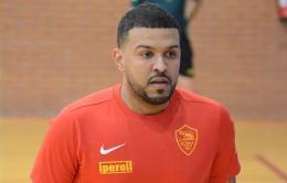 La Roma insegue il sogno playoff: 9 punti per sperare