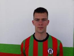 Novità Vis Artena: ecco il croato Nino Mohorovicic