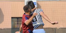 Cr Lazio, amichevoli al momento vietate in attesa di chiarimenti