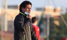 """Atletico 2000, Valerio: """"Fermati migliaia di ragazzi nel momento clou dello sviluppo"""""""