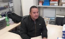 """Fiano Romano, Ciriaci: """"Complicato ma non abbandoniamo i nostri ragazzi"""""""