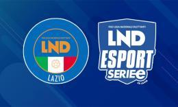 CR Lazio, da domani al via il 1° campionato eSport. Tutte le info